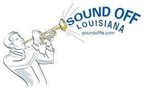 sound off louisiana home