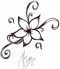 Cool Designs To Draw Your Name Free Cool Pics To Draw Download Free Clip Art Free Clip