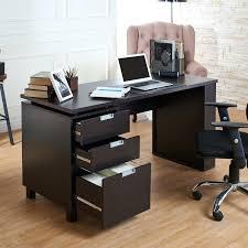 computer desk cabinet file cabinet computer desk corner computer desk with cabinets