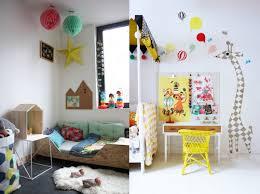 Ispirazioni   Design per Bambini