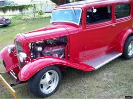 1932 Ford Tudor for Sale on ClassicCars.com