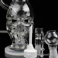 $seoProductName | Pipes & Bongs | Glass water pipes, Glass bongs ...