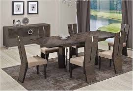 dining room furniture images. Spectacular Octavia Italian Modern Dining Room Furniture Contemporary Round Tables Images I
