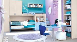 teenage girls bedroom furniture. Really Cool Bedroom Glamorous Designs For Teenagers About Remodel Best Interior Design With Teenage Girls Furniture O