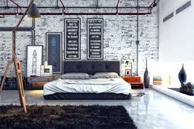 Bedroom Decor Decorating Ideas Gallery With Mens Wall Pictures Art For  Transform Furniture Design Wall Art For Guys Bedroom Wall Art For Male  Bedroom Wall ...