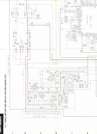 chevy cruze wiring diagrams car wiring diagram download cancross co H22 Wiring Diagram pioneer fh x700bt wiring diagram on 10426d1359154081 pioneer chevy cruze wiring diagrams pioneer fh x700bt wiring diagram to pioneer deh 690 sch pdf 1 png p13 h22 wiring diagram