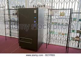 Medical Marijuana Vending Machine Stock Awesome Herbal Nutrition Center To Offer Medical Marijuana In Vending Stock
