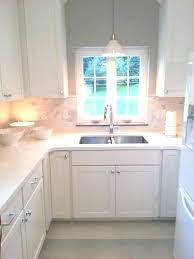 over sink lighting. Modren Sink Over Kitchen Sink Lighting Awesome Pendant  Shining In Lights Light Intended Over Sink Lighting