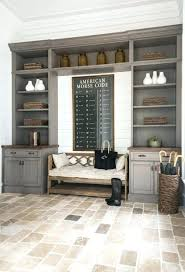 foyer furniture for storage. Entryway Furniture Shoe Storage Units Foyer Rack Pieces Entrance Cabinet Mudroom For F