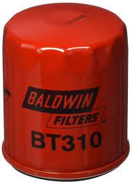 Amazon Com Baldwin Bt310 Heavy Duty Lube Spin On Filter