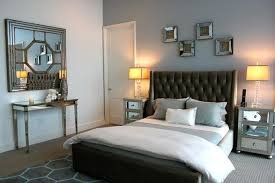 Room Styles For Guys interior design mens bedroom. beautiful bedroom  awesome ideas cool