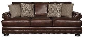 Bernhardt Furniture Walsh Sofa Reviews