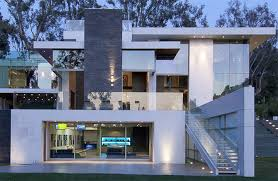 Exellent Architecture Modern Houses Architectural Whipple Russell Architects Interior Design Inside Beautiful