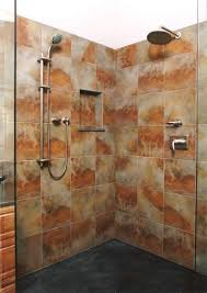Bathroom Shower Design Bathroom Shower Designs Unique Small Shower Ideas For Bathrooms