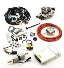 amc 401 wiring diagram simple wiring diagram site amc wiring harness kit schema wiring diagram online tiger truck wiring diagram amc 401 wiring diagram