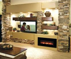 stone fireplace with tv mount on fireplace living room wallpaper high definition wall mount over gas fireplace fireplace mantel mount on fireplace