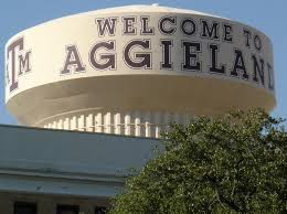 Traditions Of Texas A M University Wikipedia