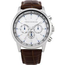 french connection men watches best watchess 2017 french connection watch mens french connection watch fc1110st