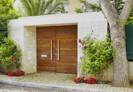 how to refinish front doorFront Door Ideas  15 EyeCatching Options  Bob Vila