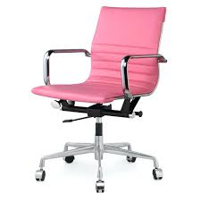 desk chairs ikea pink swivel desk chair jules office narrow computer white small space ikea