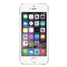 Apple iPhone 5s kaufen