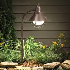 landscape lighting fixtures 120v with 15239oz seaside 120v path spread light and 2 lgk15239oz on 1109x1109 1109x1109px