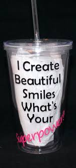 office warming gift ideas. new office warming gift ideas gifts personalized dentist appreciation acrylictumbler 16oz or 20oz