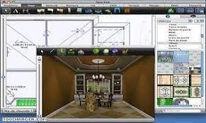 architecte 3d pour mac télécharger
