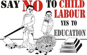 child labour essay article speech on stop child labour child labour essay