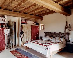 Small Picture The Most Beautiful Bedrooms in Vogue Vogue
