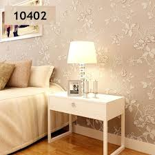 dining room wallpaper texture modern wallpaper ideas textured wallpaper ideas living room furniture