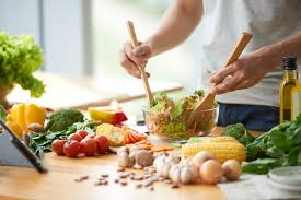 Basic Meal Planning Diabetes Canada