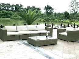 outdoor patio furniture sale calgary. cool patio furniture outdoor sale calgary