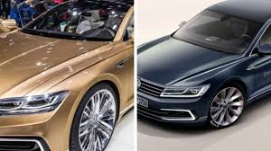 2018 volkswagen phaeton. perfect volkswagen new 2018 volkswagen phaeton luxury sedan dimensions and volkswagen phaeton