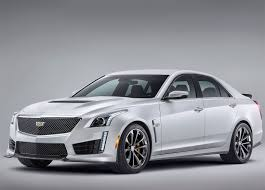 2018 cadillac v coupe. modren 2018 2018 cadillac cts v coupe pictures to cadillac v coupe