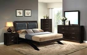 Bedroom Furniture San Antonio Bedroom Sets San Antonio Used