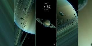 Download MIUI 12 Super Saturn Wallpapers from the <b>Xiaomi Mi</b> 10 ...