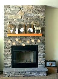 diy fireplace ideas fireplace mantel ideas fireplace ideas wood fireplace ideas rustic favorite rustic mantel decor
