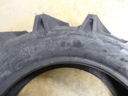 Lets Talk Ag Tires Vs Atv Mud Tires Can Am Atv Forum