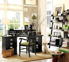 create a home office. Create A Home Office On Budget How To Setup In Bedroom Design Ideas For Small Spaces Is The Bigger Unique