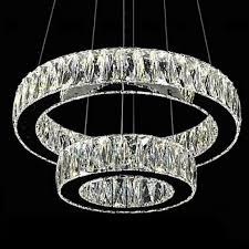 ceiling lights glass chandelier crystals modern cer chandelier contemporary style chandelier crystal globe chandelier from