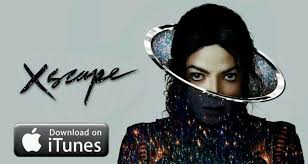 Xscape Itunes Charts After 24 Hours