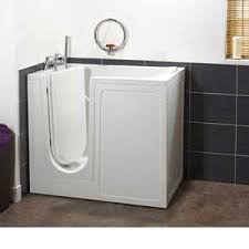 walk in bathtub prices. simple walk rane walkin tub prices u0026 options and walk in bathtub w