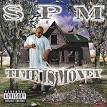 Oh My My by South Park Mexican