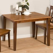 Small Kitchen Table Small Wooden Kitchen Table