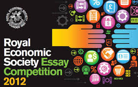 methodist college royal economic society the society launched their annual young economist of the year competition in 2007 this prestigious essay writing competition invites students currently