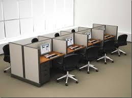 office cubicle designs. Office Cubicle Design Designs Pinterest