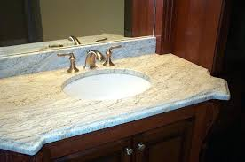 countertops mn bathroom sinks where to granite mng cost countertops mn
