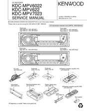 kenwood kdc 252u wiring diagram wiring diagram and schematic design kenwood kdc 258u single din car stereo w usb aux input kenwood wiring diagram