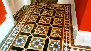 textured ceramic tile cleaning barnsley